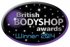 BBA-awards-logo-WINNER-2014-300x202